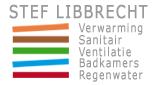 Loodgieter Stef Libbrecht Morstel